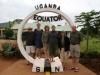 team-equator_lr