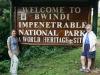 welcome-to-bwindi_01