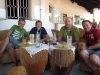 equator-cafe