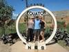 equator_01