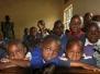 Buhoma Community Primary School