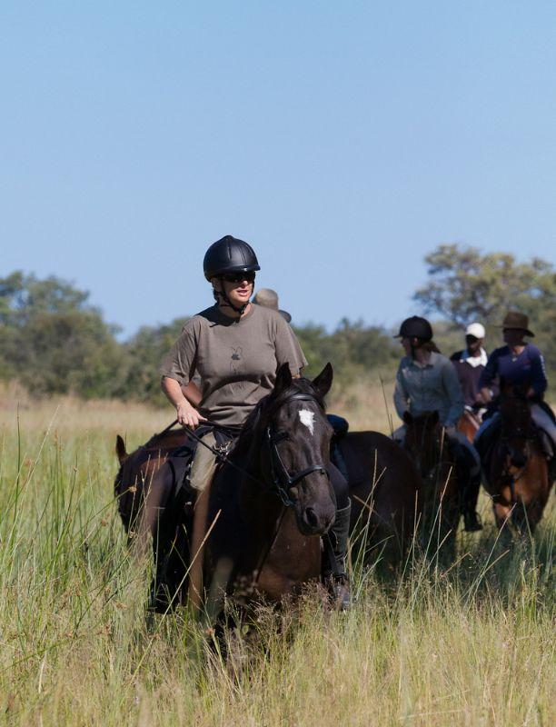 ride-walk-botswana
