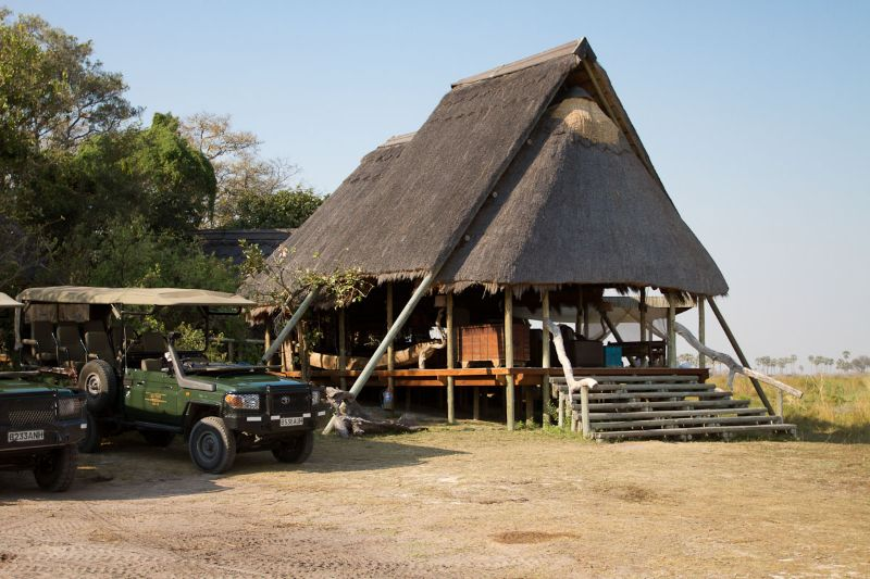 selinda-camp