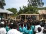 Karubuzi Church School