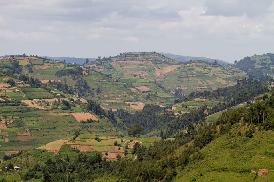 land-of-a-100-hills