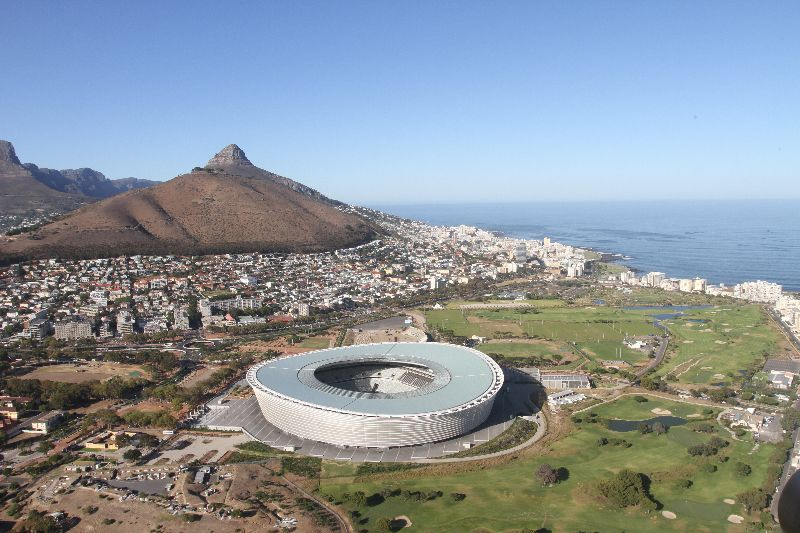views-of-the-stadium