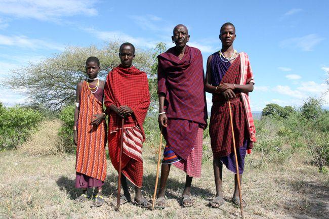 masai-family_01