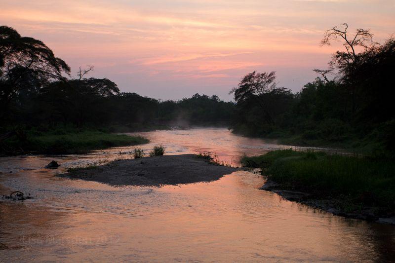 ntungwe-river
