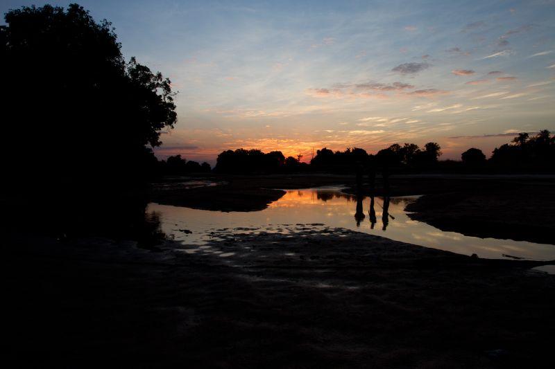 2012_06_zambia_527