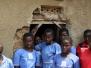 Zendeire Primary School