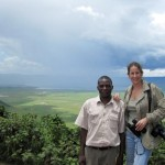 At-the-Ngorongoro-Crater