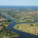 Botswana (13)