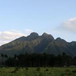 rwanda-mnt-sabyinyo